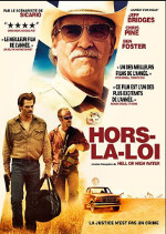 Hell or High Water (Hors-la-loi)