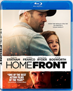 Homefront (Protection)