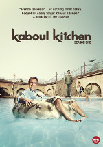 Kaboul Kitchen season 1
