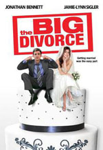 The big divorce (Le grand divorce)