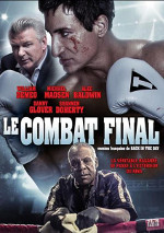 Back in the Day (Le combat final)