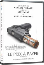 Le prix à payer (The Price We Pay)