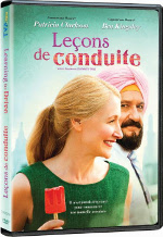 Le�ons de conduite (Learning to drive)