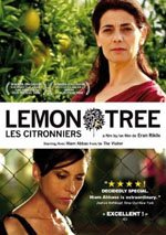 Les Citronniers / Lemon Tree