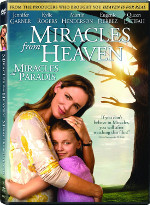 Miracles from Heaven (Miracles du paradis)