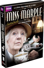 Miss Marple saison 2