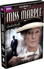 Miss Marple saison 1
