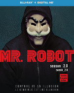 Mr. Robot season_2.0