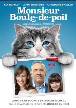 Nine Lives (Monsieur Boule-de-poil)