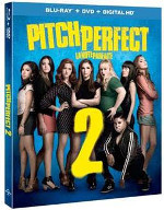 Pitch Perfect 2 (La note parfaite 2)
