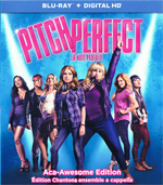 Pitch Perfect: Aca-Awesome Edition