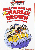 Race for Your Life, Charlie Brown (Les galères de Charlie Brown)