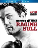 Raging Bull 30th Anniversary Edition