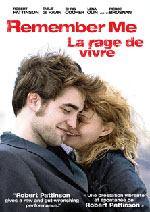 Remember Me / La rage de vivre