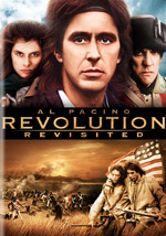 Revolution (Revisited)