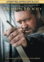 Robin Hood Rated/Untated