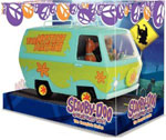 Scooby-Doo Where Are You!: Complete Series