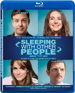 Sleeping With Other People (Jamais entre amis)
