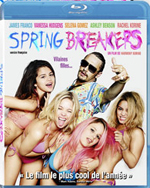 Spring Breakers (Gilles)
