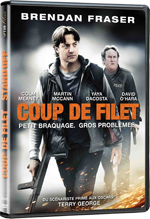 Stand Off (Coup de filet)