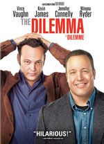 The Dilemma (vf Le Dilemme)