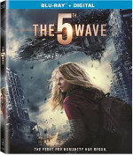 The 5th Wave (La 5e vague)