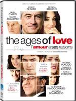 The Ages of Love (l'Amour à ses raisons)