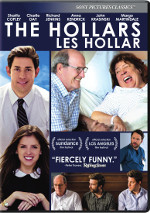 The Hollars (Les Hollar)