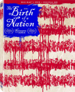 The Birth of a Nation (Naissance d'un Nation)
