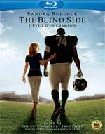The Blind side / L'éveil d'un champion