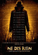 The Bye Bye Man (Ne dis rien)
