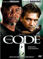 The code / Le code