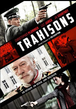 The Exception (Trahisons)
