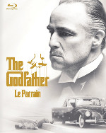 The Godfather 45th Anniversary
