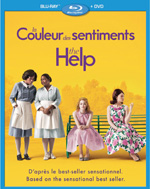 The Help (La couleur des sentiments)