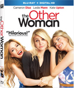 The Other Woman (L'autre femme)