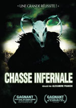 Wild Hunt / Chasse Infernale