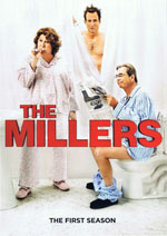 The Millers: Season One