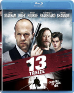 Thirteen (vf Treize)