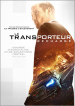 The Transporter Refueled (Le transporteur rechargé)