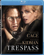 Trespass (Otages)