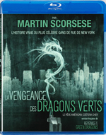Revenge Of The Green Dragons (La vengeance des Dragons verts)