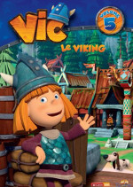 Vic le Viking - Volume 5