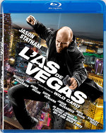 Wild Card (L'As de Vegas)