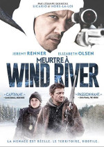 Wind River (Meurtre à Wind River)