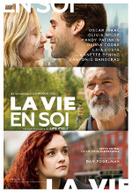 Critique du film La vie en soi (Life Itself)
