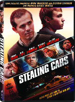 Stealing Cars en �dition DVD d�s le 5 avril 2016