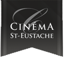 Cinema St-Eustache