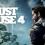 [Critique Jeux vidéo] – Just Cause 4