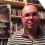 Présentation (unbozing) du coffret de la mini-série Escape At Dannemora en format DVD